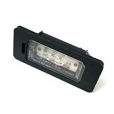BMW LED indicador de luz 1er 2er 3er 4er 5er x1 x3 x4 x5 x6 63267193293