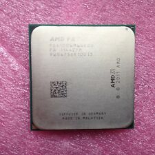 AMD fx-4100 4x3,6ghz Socket am3+ 4-Core Quad-Core processore fd4100wmw6kgu
