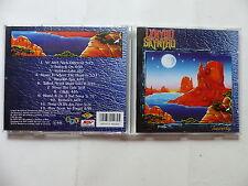 CD Album LYNYRD SKYNYRD Twenty SPV 085-44932