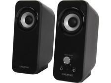 Creative Inspire T12 2.0 Speaker
