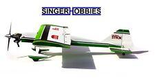 "Hangar 9 Ultra Stick 30cc ARF 81"" Radio Control Airplane HAN2365 HH"