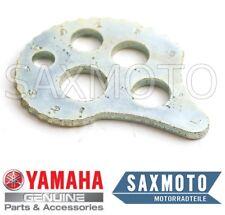 YAMAHA SR250 TT250 TW125 TW200 Kettenspanner Links 3Y1-25388-00 CHAIN PULL LEFT