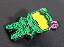 Halo Kitty enamel pin, Hello Kitty / Halo parody