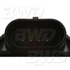 Ignition Coil BWD E254