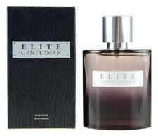 Elite Gentleman for him, edt 75 ml