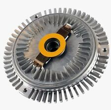 Engine Cooling Fan Clutch for Mercedes Benz W124 W126 260E 300E 300TE E320 300