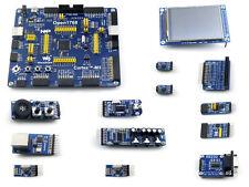 Open1768-P-B NXP LPC1768 Cortex-M3 ARM LPC Development Board + 12 Module Kits