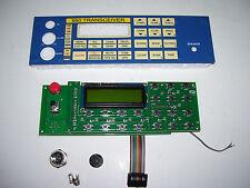 BARRETT 950 Kit pannello di controllo