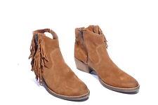 Tamaris Damen Stiefelette Stiefel Boots Gr. 40 Nr. 2-J  111
