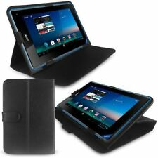 """Universal Funda Tablet con Soporte Función para 7 8"""" 9"""" 9.7 10"""" 10.1"""" Android"""
