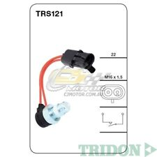 TRIDON REVERSE LIGHT SWITCH FOR Holden Commodore-6Cyl 06/09-06/13 3.6L(LWR)(LPG)