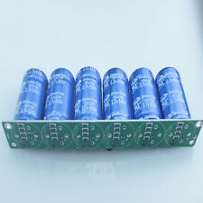 1PC 2.7V500F 2.5V700F 16V83F car super farad capacitor module