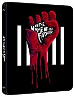 NEL NOME DEL PADRE - In The Name of The Father (BLU-RAY) STEELBOOK EDITION