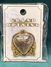 More details for hard rock cafe pin - london picadilly 2019 grand opening