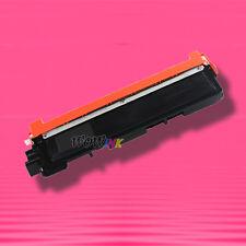 1 BLACK TONER for BROTHER TN210BK TN210 TN-210 HL-3070CW HL-3075CW MFC-9010CN