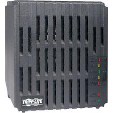 Tripp Lite LC1800 1800W Line Conditioner w/ AVR / Surge Protection 120V 15A