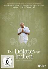 Der Doktor aus Indien DVD *NEU*OVP*