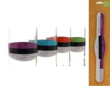 Thermometre a vin  bracelet à lecture digitale VIOLET DELICE&CO