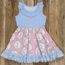 a76a95fcf60 Eleanor Rose Girls  Dresses Sizes 4   Up for sale