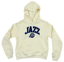 Utah Jazz Size XL NBA Fan Apparel   Souvenirs  228fbe4d8