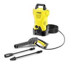 Karcher K2 1600-Psi Heavy Duty Electric Pressure Washer w/ Handle - 1.602-114.0