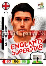PANINI ® ADRENALYN XL Card euro 2012 Poland-Ukraine Nouveau neuf dans sa boîte