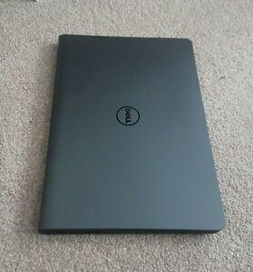 "Excellent Dell Latitude 3550 15.6""  i5 - 5200U 12GB Ram  500GB HD  W10  Wi-Fi"