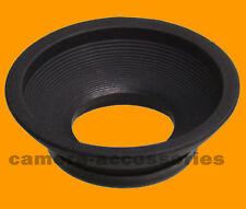 Caucho Ocular Para Nikon Dk-19 dk19 Eye Cup Eyecup D4 Df D810 D800 D3 D700 D3s