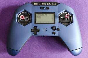 FRSKY X-Lite Pro 2.4 ghz EU LBT