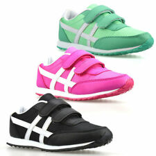 Casual Trainers Faux Leather Medium Width Shoes for Boys