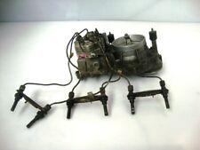 Mengenteiler Einspritzverteiler R1101410890 Mercedes SLC SL W107 R107 W116