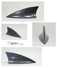 Shark Hai Antenne BMW E36 E46 E38 E39 E60 M3 5 X3 5 E9 Spoilerlippe NEU Nr20