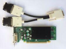 Schede video e grafiche connettori dms-59 output Interfaccia PCI per prodotti informatici per PC