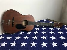 VINTAGE HONDO GUITAR  MODEL # H90S classical