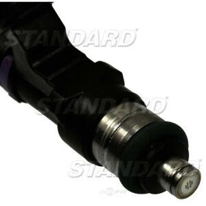 Fuel Injector Standard FJ750