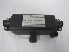 SIEMENS NETWORK TAP HOUSING 500-5606