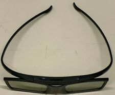 Samsung  SSG-5150GB  3D Active Glasses - Black Rarely Used