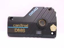 ABU GARCIA SPINNING PART - 81624 Cardinal Drag Master DM6 (87) - Side Plate