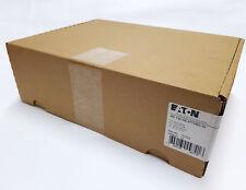 """Eaton Moeller XV-152-D6-57TVRC-10 Touch Panel 5.7 """" HMI/PLC TFT color  USB...."""
