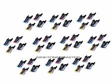 40PK LC71 LC75 LC75 LC79 Ink Cartridge for Brother MFC-J435W MFC-J430W MFC-J280W