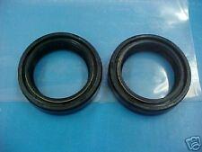 Suzuki 89 90 91 RM80 / 79-80 RM100 / 74 75 RM125 Fork Seals #11 RM 80 100 125