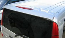Toit spoiler MERCEDES VITO 2/VIANO 2 (2003-up)