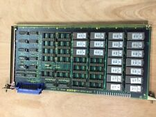 FANUC A20B-0008-0480 ROM BOARD PCB A20B00080480 Used and Tested