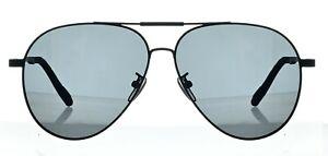AVIATOR PROGRESSIVE / BIFOCAL / REGULAR  SUN READERS Reading Sunglasses Glasses