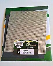 Motorbike Gasket Universal Make Your Own Sheet Metal Gasket Material   250 x 300