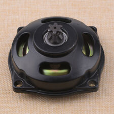 6T Pocket Bike Clutch Drum Housing Gear Box For 47cc 49cc Pocket ATV Dirt Bike