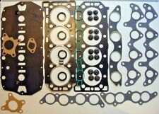 Kopfdichtung Set Rover 25 45 75 MG 1.4 1.6 1.8 Verstärkt K Serie 16v