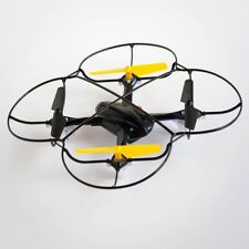 Red5 Motion Controlled Drone 6-Axis Gyro Quadcopter 2.4GHz Controller 16 x 16cm