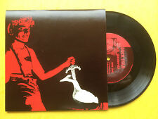 The Residents - Duck Stab, 33⅓ rpm 7 Track EP, Ralph Records RR1177 Ex+/Ex+