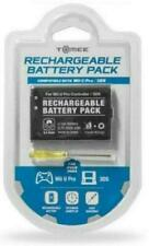 Replacement Wii U Pro / 3DS Battery Brand New